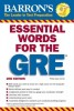 GRE Exam Math Workbook
